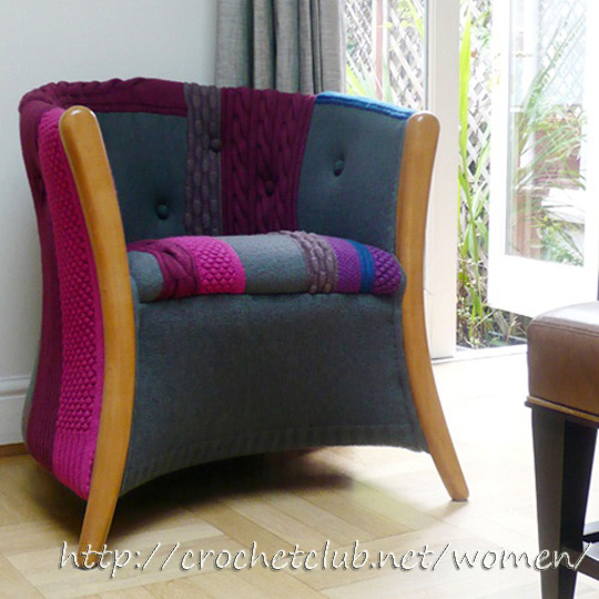 Curtain Fabrics  Laura Ashley